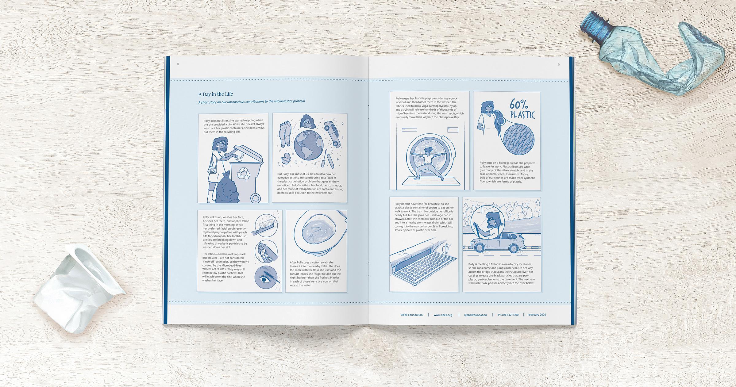 MicroplasticsSpreadIllustration_MockupLarge
