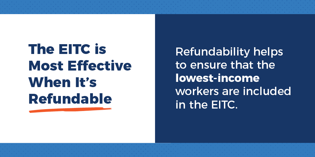 TCWF Refundability Infographic – Social Graphics 1