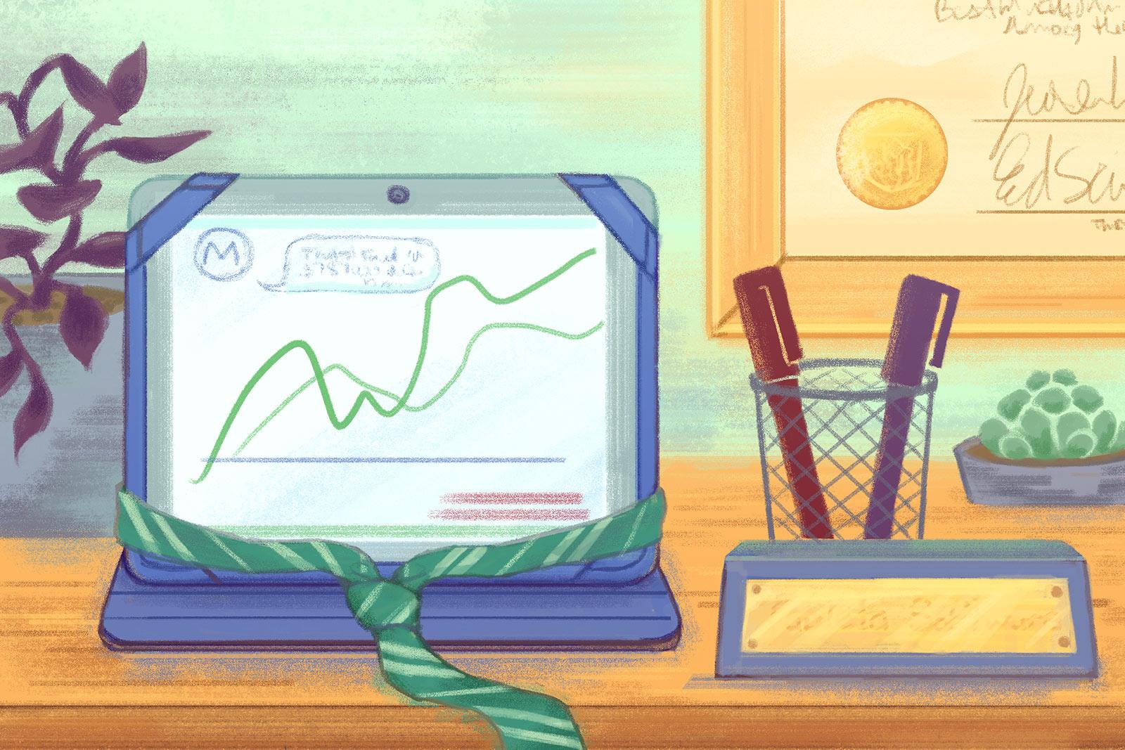 FinancialHealth_RoboAdvisor