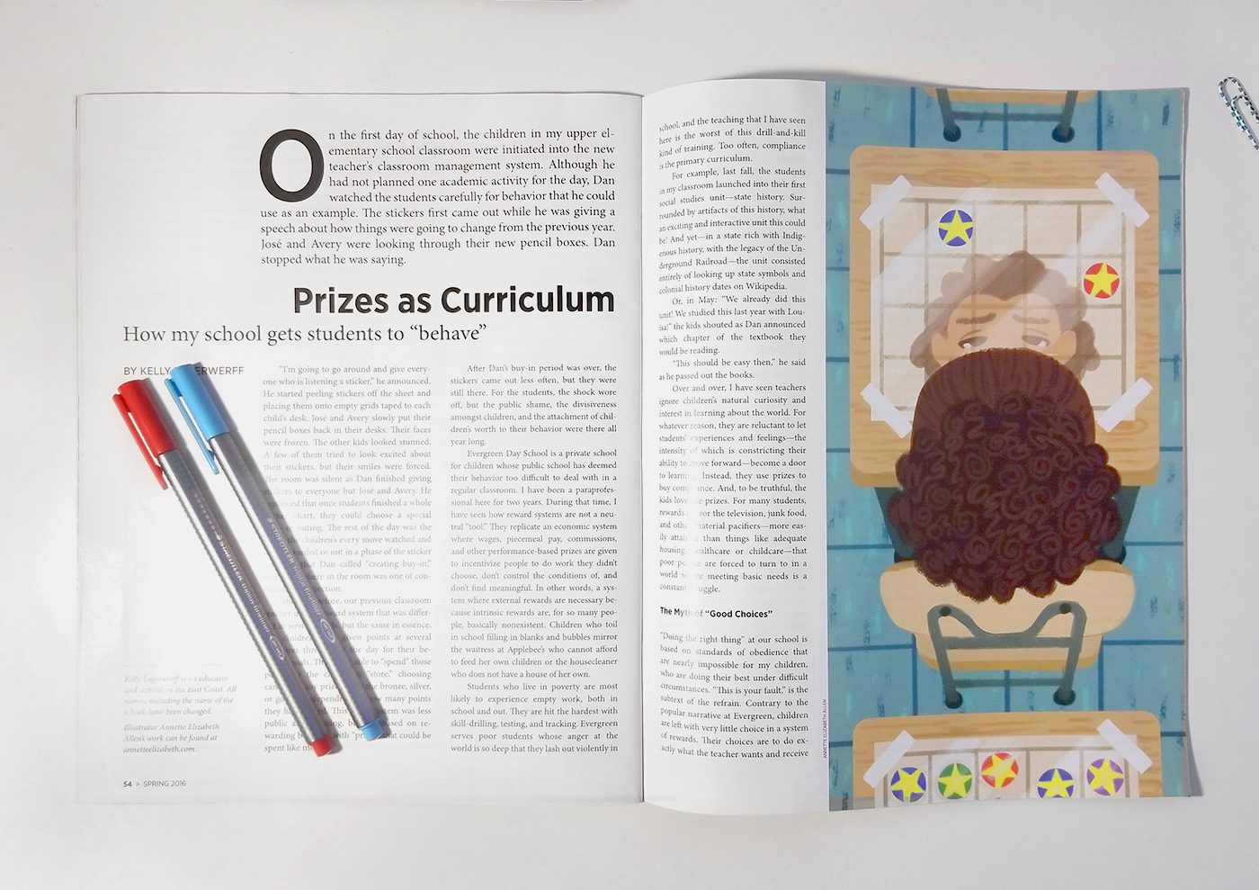 Prizes as Curriculum_mockup