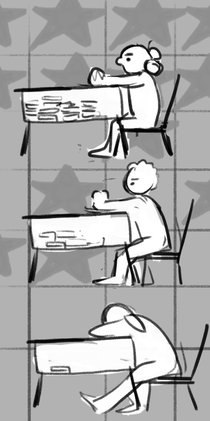 Prizes as Curriculum_sketch3