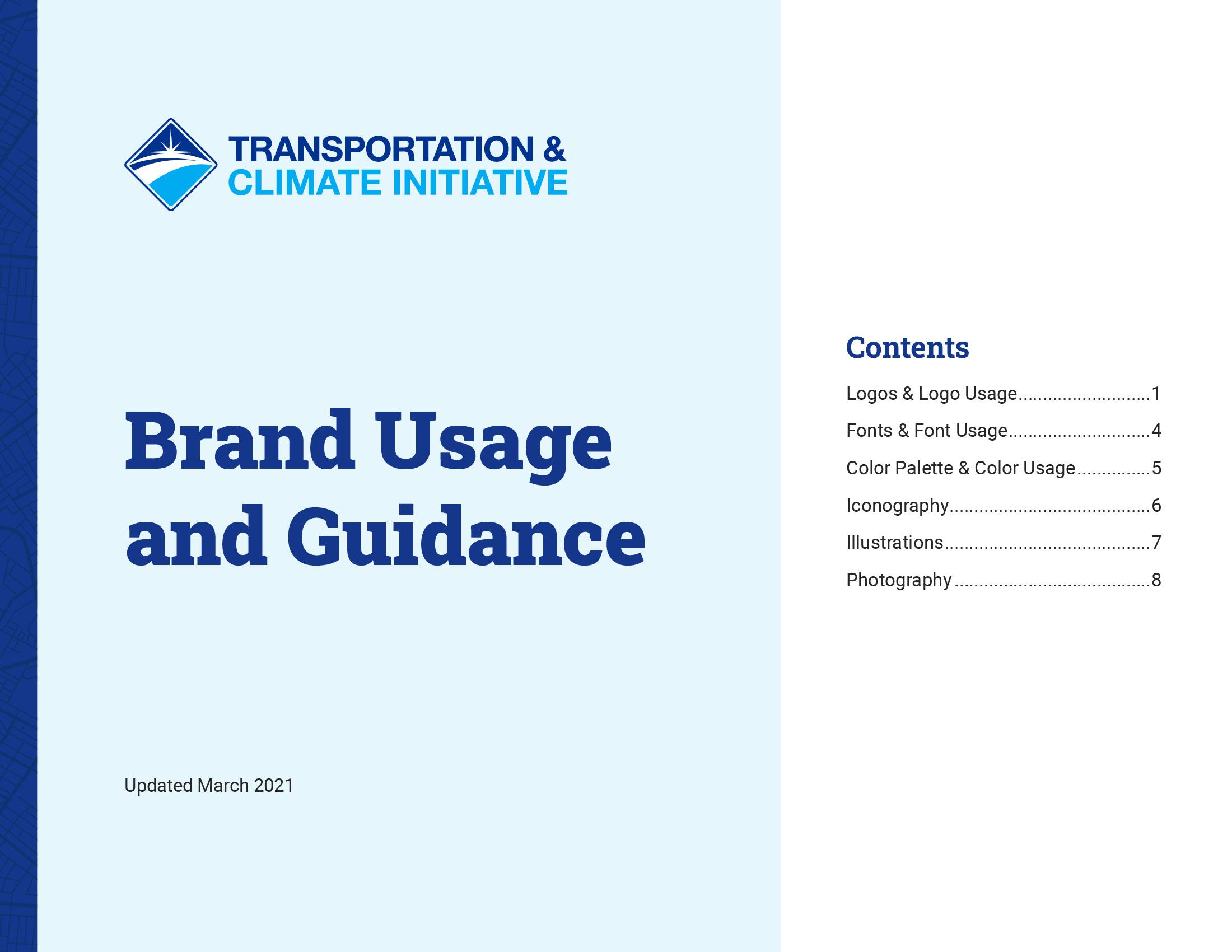 TCI_BrandGuidance_1